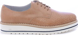 Triver Flight W-SH05-0104-4 Beige
