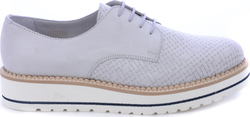 Triver Flight W-SH05-0104-14 Grey