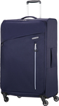 American Tourister Litewing 89460/4424 Large