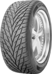 Toyo Proxes S/T 295/30R22 103Y