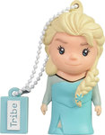 Tribe Frozen 16GB USB 2.0