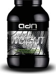 Perfect Nutrition Anabolic Weight Gainer 3632gr Cookies