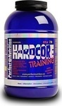 Perfect Nutrition Hardcore Training 3178gr Λεμόνι
