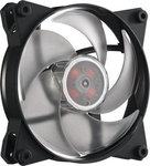CoolerMaster Masterfan Pro 120 Air Pressure RGB 120mm