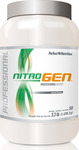 Perfect Nutrition Nitrogen 1498gr Natural