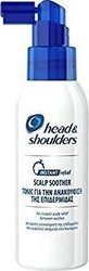 Head & Shoulders Scalp Soother Tonic 95ml