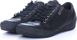 Safe Step Es 06 Black