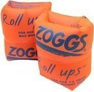 Zoggs Roll Ups 301214