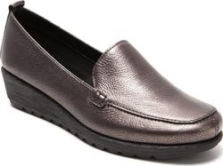 γυναικεια μοκασινια - Ανατομικά Παπούτσια - Σελίδα 5 από 16 (726 προϊόντα) 1dbe82bcb9d