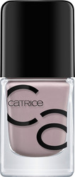 Catrice Cosmetics Iconails Gel Lacquer 27 Lana Del Grey
