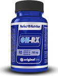 Perfect Nutrition Gh - Relax 30 κάψουλες