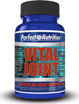 Perfect Nutrition Vital Joint 60 κάψουλες