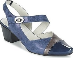 Dorking Concha 7056 Blue