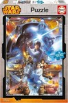 Star Wars 500pcs (16167) Educa