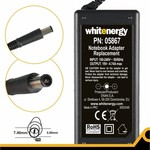Whitenergy AC Adapter 90W (05867)