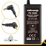 Whitenergy AC Adapter 65W (04562)
