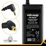 Whitenergy AC Adapter 120W (04078)