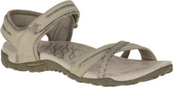 Merrell J05970 Taupe