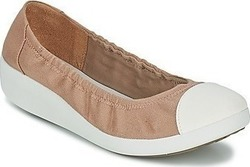 Fitflop F-Pop 538-326