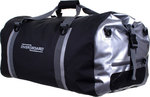 Overboard Pro-sports Waterproof Duffel Bag 90l OB1155-BK