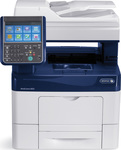 Xerox WorkCentre 6655IV/X