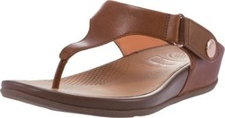 Fitflop Gladdie Toe-Post 674-277-065