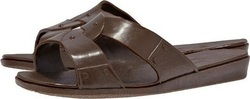 Buffalo Shoes 80360Β-3 Brown