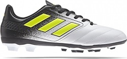 Adidas Ace 17.4 Flexible S77098