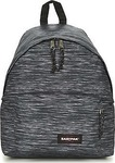 Eastpak Padded Pak'r Knit Grey EK620-87P