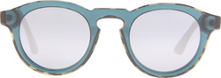 Thierry Lasry Courtesy 3473 4825