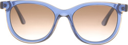 Thierry Lasry Vacancy 222 5319