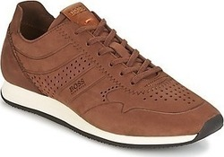 Hugo Boss Adrenal Runn 50369632-210 Brown