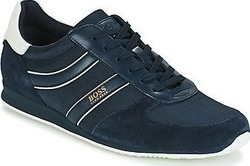 Hugo Boss Orland Runn 50369608-401 Blue