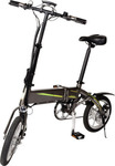 Mpman Eb7 Electric Bicycle 14""