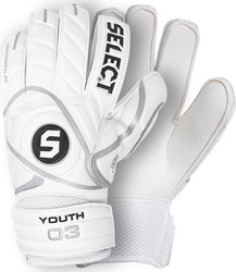 Select Sport Youth 03 White