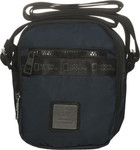 National Geographic N04607 Navy