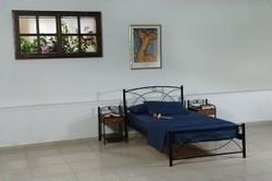 25e39a3e2ea Προσθήκη στα αγαπημένα menu Βέλος Κρεβάτι Μονό Μεταλλικό 90x190cm