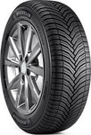 Michelin CrossClimate + 215/55R17 98W