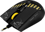 Tracer Gamezone Fear Avago 5050
