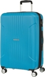 American Tourister Tracklite 88745/1809 Medium