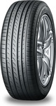 Yokohama BluEarth RV-02 225/45R19 96W