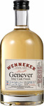 Wenneker Islay Cask Finish Απεριτίφ 500ml