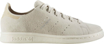 Adidas Stan Smith Fashion BB2528