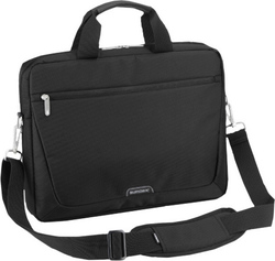 Sumdex Basic Laptop Bag 16""