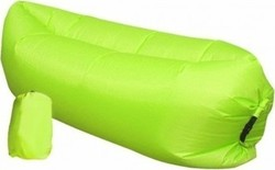 Lazy Bag Inflatable Air Sofa 675gr G2364