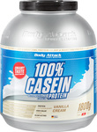 Body Attack 100% Casein Protein 1800gr Cookies & Cream