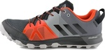 Adidas Kanadia 8.1 Trail BB3501