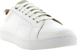 G-Star Raw Stanton D01670-098-1322 White