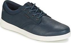 Jack & Jones Gaston 12124021 Navy
