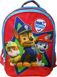 f189706d076 Σχολικές Τσάντες Paw Patrol - Skroutz.gr